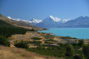 Nueva-Zelanda-1