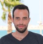 Roy Pessis (Israel)